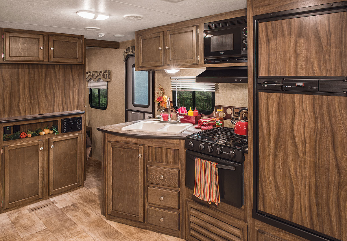 Awesome However, After Discovering This Mega RV, I Have Started To Rethink My Opinions On Road Trips  And Even Your Very Own Wine Cabinet Those Who Are Lucky Enough