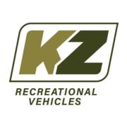 www.kz-rv.com