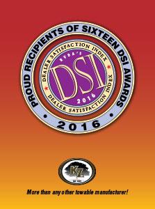 K-Z RV DSI Award Poster