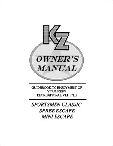 owner s manuals k z rv rh kz rv com owners manual for randix o7r 2002 radio owners manual for rv slide out